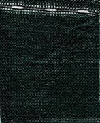 Сетка черная фасадная защитная (мононить ПЭ)