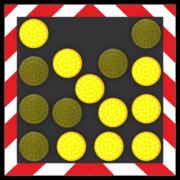 ССИ системы световой индикации