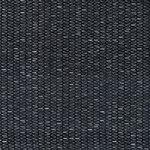 Сетка фасадная 3х50/80 г/м2 черная. 35 руб./м2