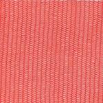 Сетка фасадная 80 г/м2 оранжевая. 35 руб./м2