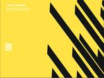 Баннерная сетка с печатью «Мой район»