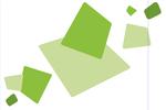 Баннерная сетка с печатью «Комфортная среда»