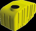 Емкость для опрыскивателей AGRO-3000