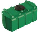Емкость для жидкости R-300 (с возможностью штабелирования)