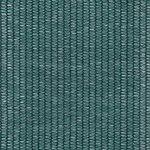 Сетка фасадная 100 г/м2. 40 руб./м2