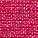 Сетка фасадная 3х50/80 г/м2 красная. 35 руб./м2