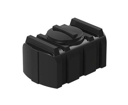 Емкость для жидкости R-100 (черная)
