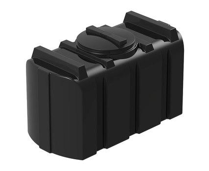 Емкость для жидкости R-200 (черная)