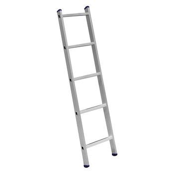 Лестница для КС-5