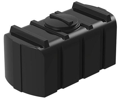 Емкость для жидкости R-300 (черная)