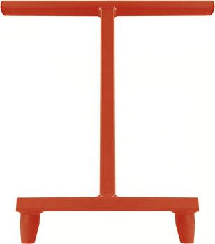 Ключ для колодцев серии КС3