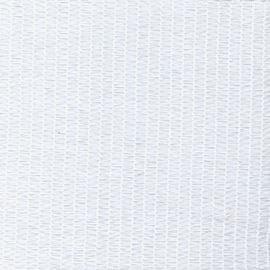 Сетка фасадная 3х50/80 г/м2 белая. 43 руб./м2