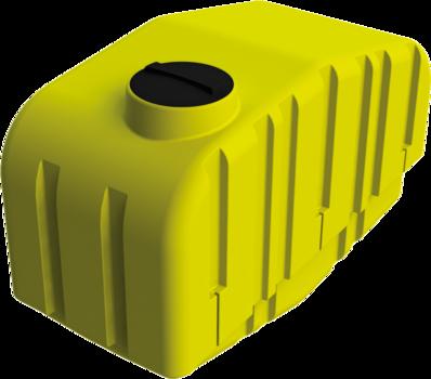 Емкость AGRO-3000