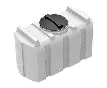 Емкость для жидкости R-200 (белая)