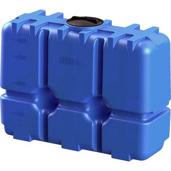 Емкость для жидкости R-2000