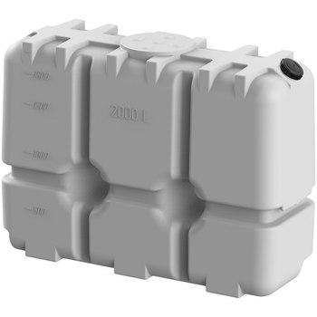Емкость для жидкости RT-2000