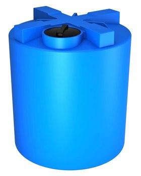 Емкость для воды Т-10000л