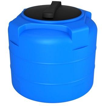 Емкость для воды Т-100л