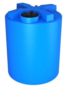 Емкость для воды Т-3000л