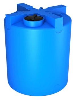 Емкость для воды Т-5000л