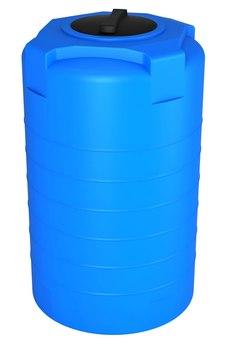 Емкость для воды Т-500л