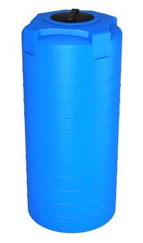 Емкость для воды Т-750л