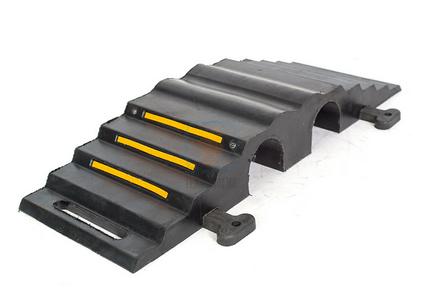 Рукавный мостик (2 канала для рукавов по 100 мм)