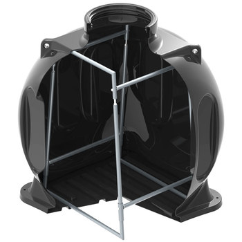 Каркас для колодца КС-5