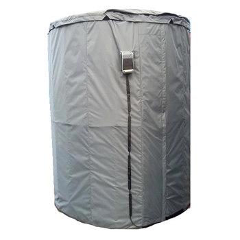 Комплект утепления для емкости Т-5000