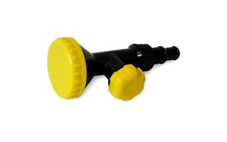 Лейка для душевого бака (диаметр 19 мм)