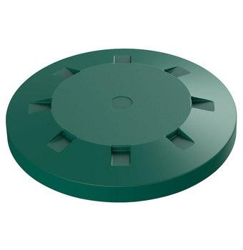 Люк для подземных емкостей D-1000, D-2000, D-2500, D-3000