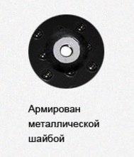 ИДН-300