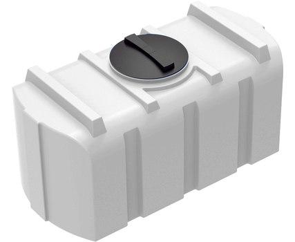 Емкость для жидкости R-300 (белая)
