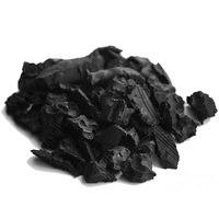 Резиновые чипсы для наполнения картинг-барьеров (цена за 1кг)