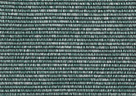 Сетка фасадная 55 г/м2 зеленая. 23,50 руб./м2