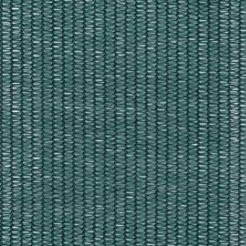 Сетка фасадная 100 г/м2. 31 руб./м2
