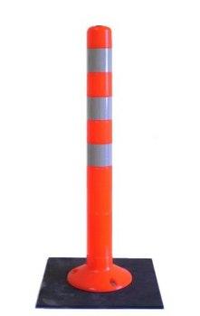 Утяжелитель для переносных столбиков ССГ и ССУ